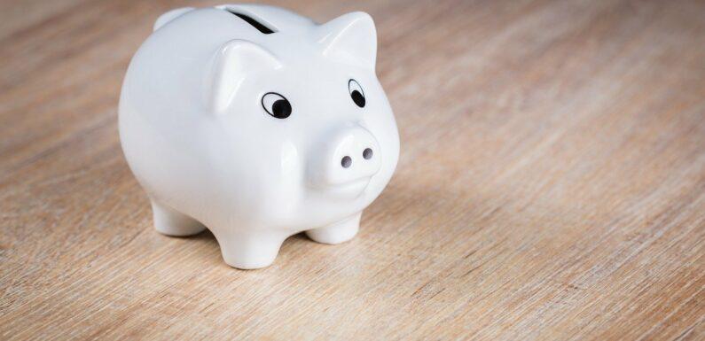 Mit diesen Tipps haben sie Ihre Finanzen im Griff