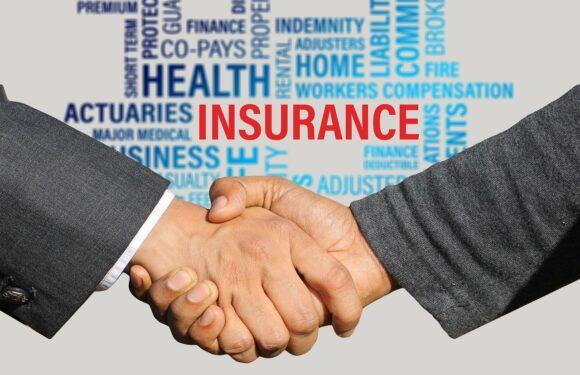 Welche Versicherungen brauche ich wirklich?