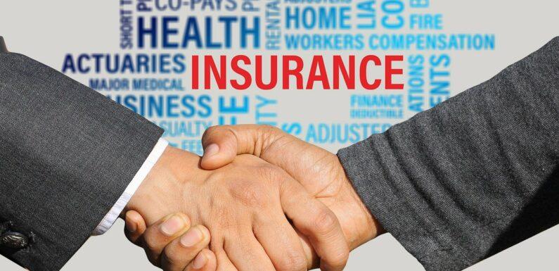 Welche Versicherungen Brauche Ich Wirklich