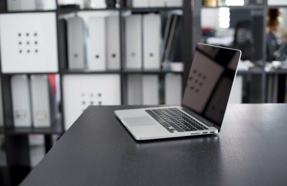 Die Vorteile eines Co-Working Office