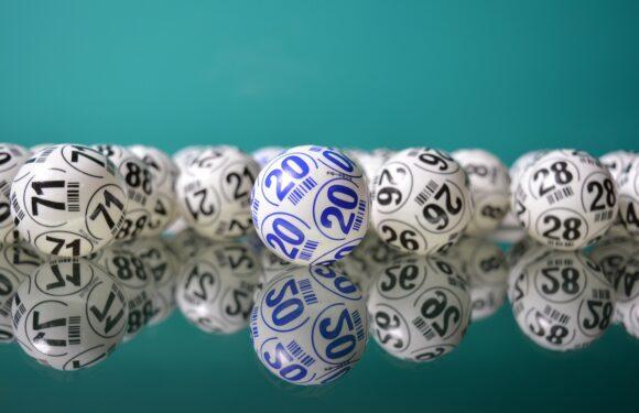 Müssen Lotteriegewinne in Deutschland versteuert werden?