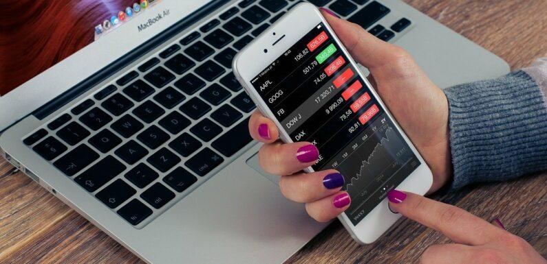 Das sind die innovativsten Trading-Apps