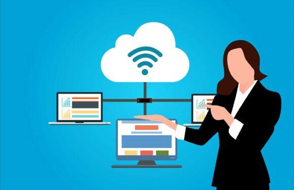 Datenschutz in der Cloud: Worauf müssen Firmen achten?