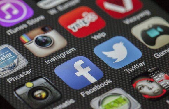 Social Media Reichweite für Ihr Business nutzen